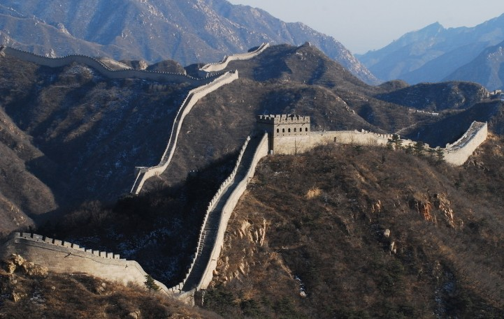 北京都有哪些好玩的地方